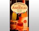Dsc 1872 wines of america thumb155 crop