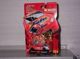 04 NASCAR 1999 #10 RICKY RUDD TIDE 1/64 RC 4 - $5.95