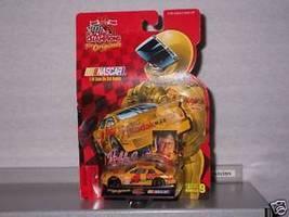 09 NASCAR 1999 #4 BOBBY HAMILTON KODAK MAXX FILM 1/64 - $5.95