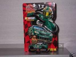 14 NASCAR 1999 #33 KEN SCHRADER APR 1/64 RC 14 - $5.95