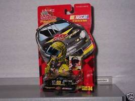 34 NASCAR 1999 #6 MARK MARTIN WINN DIXIE 1/64 RC 34 - $5.95