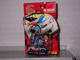 41 NASCAR 1999 #6 MARK MARTIN VALVOLINE 1/64 RC 41 - $5.95