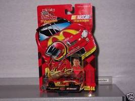 "44 NASCAR 1999 #94 BILL ELLIOTT McDONALD""S 1/64 RC 44 - $5.95"