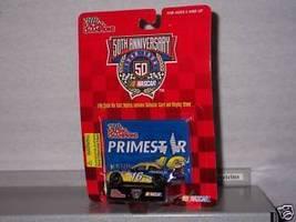 NASCAR 1998 #16 KEVIN LaPAGE PRIMESTAR 1/64 RC - $4.95