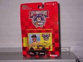 NASCAR 1998 #36 MATT HUTTER STANLEY 1/64 RC - $7.95