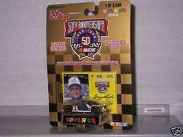 NASCAR 1998 #63 TRACY LESLIE LYSOL 1/64 RC Toys R Us - $7.95