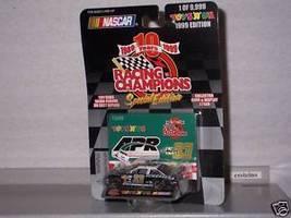NASCAR 1999 #33 KEN SCHRADER ARP 1/64 RC Toys R us - $7.95