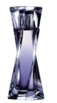 Primary image for Lancôme Hypnôse EDP 2.5oz / 75ml
