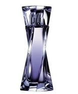 Lancôme Hypnôse EDP 2.5oz / 75ml - $79.90