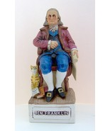 Benfranklin front thumbtall