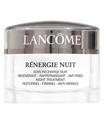 Lancôme Renergie Nuit Night Treatment 1.7oz / 50ml - $89.90