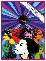 Edipo Rey Cuban Vintage Movie POSTER.Interior Design. Wall Art Decoratio... - $10.89+