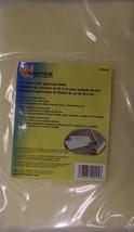 """Warner 10445 10"""" Floor Finish Applicator Refill - $5.45"""