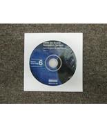 2003-2 BMW On Board Navigation System New England & Mid Atlantic CD DVD OEM - $43.52