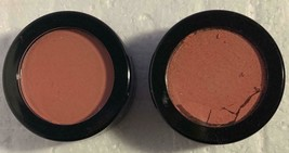 Lot of 2 Maybelline Blush Mulberry Mist Natural Accents 425NAU-45 .13oz/3.6g - $17.99