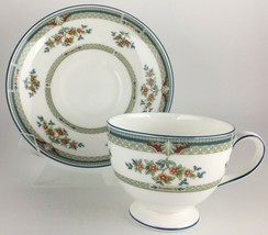 Wedgwood Hampshire R4668 Cup & saucer - $8.00