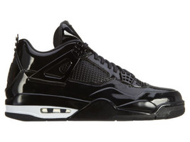 promo code e3b29 fcf87 Air Jordan Mens 4 Retro Sneakers 719864-010 -  440.91