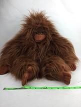 "25"" Folkmanis Orangutan Full Body Plush Hand Puppet - $37.17"