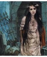 Haunted Sanguine Vampire Fel Demon Magic Ritual Pack Love Sex Might Powe... - $1,030.00