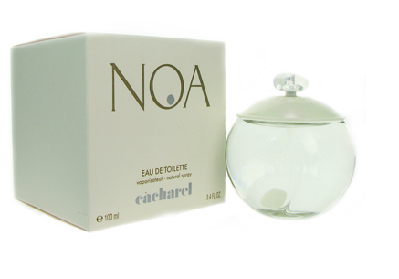 Primary image for Cacharel NOA EDT 3.4oz / 100ml