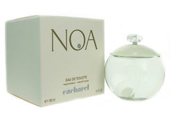 Cacharel NOA EDT 3.4oz / 100ml - $69.90