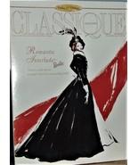 Romantic Interlude Barbie (1996, Classique Collection) - Brand New  - $50.00