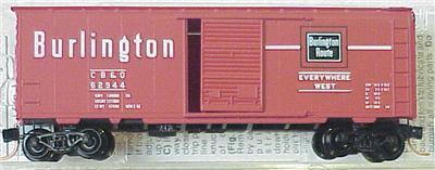 29068008 tp
