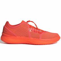 Adidas Women's Stella McCartney Pureboost Solar Red/Black F36388 - $78.00