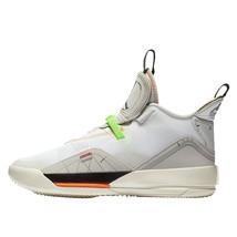 Nike Shoes Air Jordan Xxxiii, AQ8830004 - $268.00