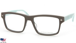 NEW PRODESIGN DENMARK 4700 1 c.6521 BROWN EYEGLASSES FRAME 56-18-145 B39... - $113.83