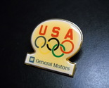 Pin olympic usa general motors yellowish 01 thumb155 crop