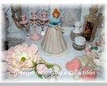 Vintage woman figurinejpg thumb155 crop