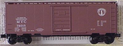 27037597 tp