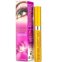 GrandeLash-MD Eyelash Formula 2 ml (3-month supply) - $41.14