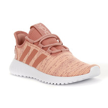 Adidas Kaptir X  Women's Running Pink/Active Maroon(EE9972)Size:US 7.5 - $64.99