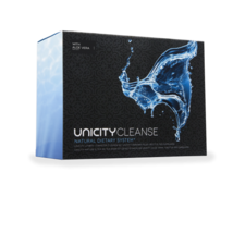 Cleanse Aloe Vera Digestive Cleanse by Unicity - $99.50