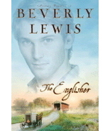The Englisher by Beverly Lewis 0764201069 - $6.00