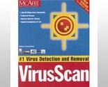Virusscan thumb155 crop