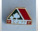 Cj77a thumb155 crop