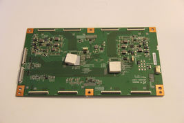 "New Sony 85"" XBR-85X950B V850DK1-CQS1 T-Con Timing Control Board - $139.00"
