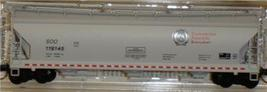 Micro Trains 94140 CP/Soo 3 Bay Hopper 119145 - $33.50