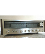 Realistic STA-52B AM/FM Stereo Receiver, see video ! - $102.50