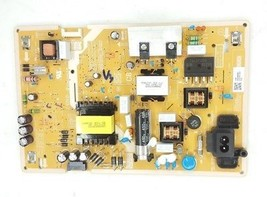 Samsung UN50M5300AF LED TV POWER SUPPLY BOARD BN4400856C - $59.39