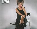 Tina turner private dancer thumb155 crop