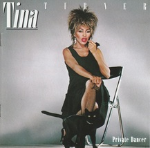 Tina turner private dancer thumb200