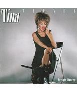 Tina Turner Private Dancer CD - $4.99