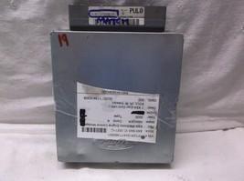 99-00 Ford Ranger 3.0L 4X4 A/T Engine Control Module.Ecu.Ecm..Pcm - $102.00