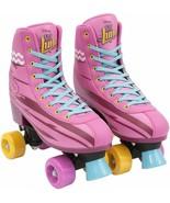 Am Luna-YLU32510 Skates Training Original TV Series 38-15 3/8/2 13/16/10in - $314.95