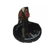 2000 Wizkids 027 Squire 18 D & D Tabletop Game Piece - $3.67