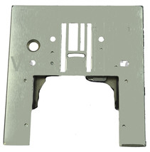 Sewing Machine Needle Plate 30129 - $42.26